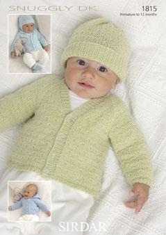 6ed73163f8db Baby Hats