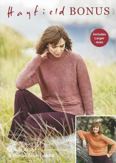 ff2fed347 Womens Sweater Knitting Patterns