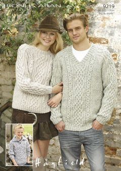 67af3735e Womens Sweater Knitting Patterns