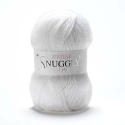 Snuggly 2 Ply 50g
