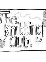 Falmouth Knit & Crochet Club @ Gyllyngvase Beach Cafe